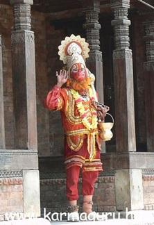 nepal2012