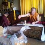 Chokey Nima Rinpoche 2013_1