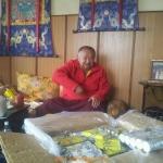 Chokling Rinpoche 2013_1
