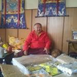 Chokling Rinpoche 2013_2