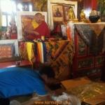 Chokling Rinpoche 2013_4