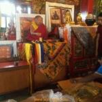 Chokling Rinpoche 2013_5