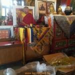Chokling Rinpoche 2013_7