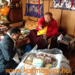 Chokling Rinpoche 2014_1