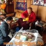 Chokling Rinpoche 2014_3