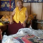 Chokling Rinpoche 2014_6