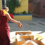 Lama Namgyal Tashi 2014_1
