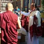 Lama Namgyal Tashi 2014_10