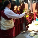 Lama Namgyal Tashi 2014_11