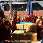 Lama Namgyal Tashi 2014_12