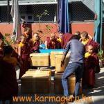 Lama Namgyal Tashi 2014_13