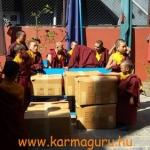 Lama Namgyal Tashi 2014_14
