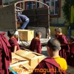 Lama Namgyal Tashi 2014_16