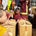 Lama Namgyal Tashi 2014_17
