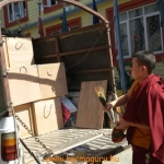Lama Namgyal Tashi 2014_3