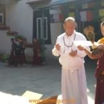 Lama Namgyal Tashi 2014_5