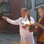 Lama Namgyal Tashi 2014_6