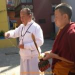 Lama Namgyal Tashi 2014_7