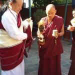 Lama Namgyal Tashi 2014_8