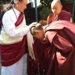 Lama Namgyal Tashi 2014_9