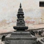 Nepal_003