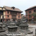 Nepal_012
