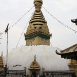 Nepal_013