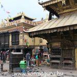 Nepal_015