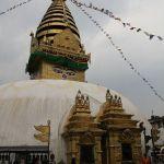 Nepal_016
