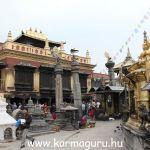 Nepal_017