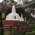 Nepal_018