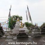 Nepal_024