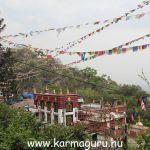 Nepal_026