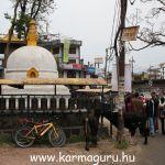 Nepal_028