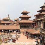 Nepal_032