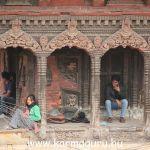 Nepal_033