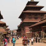 Nepal_035