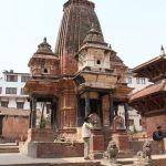 Nepal_039