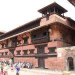 Nepal_040