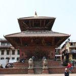 Nepal_041
