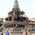 Nepal_042