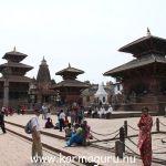Nepal_046