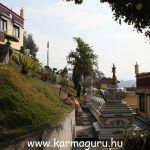 Nepal_048