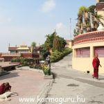 Nepal_049