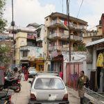 Nepal_051
