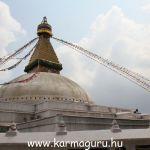 Nepal_052