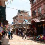 Nepal_053