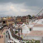 Nepal_055