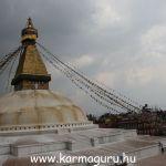 Nepal_057