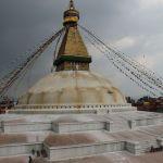 Nepal_058
